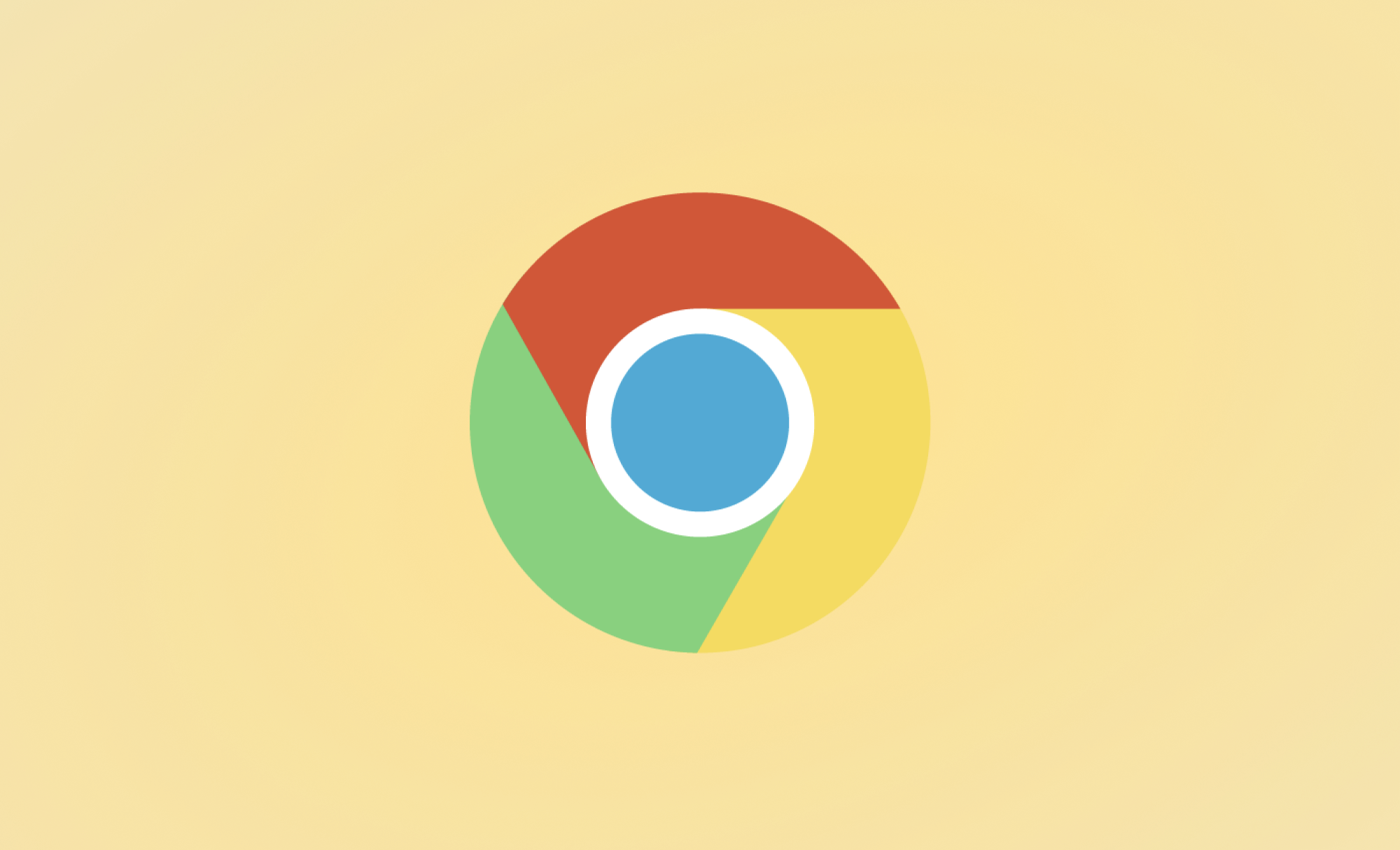 How to record your screen from Chrome without installation