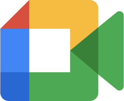 Record your Google Meets